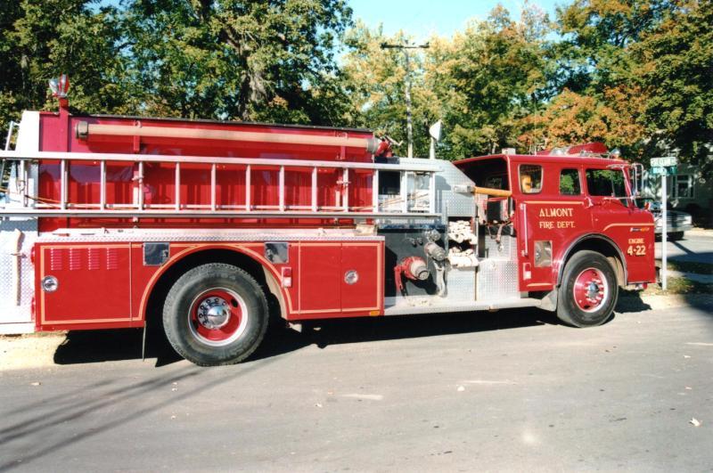 Engine 4-22